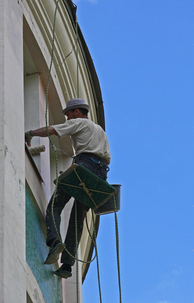 house painter mechanicsville of st marys county